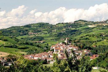 Castelnuovo Bosco