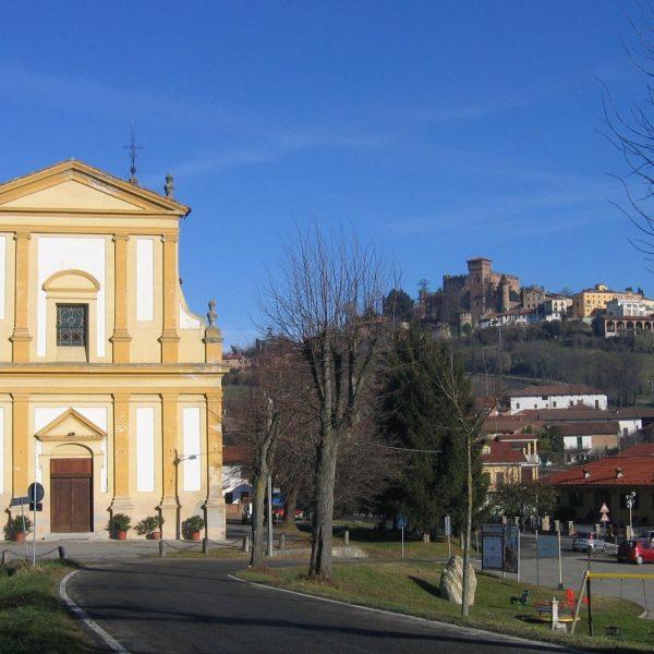 Gabiano_Pieve San Pietro Serra_689x474