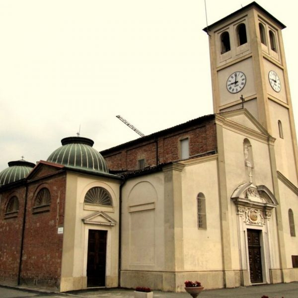 Lauriano_Santa Maria Assunta_689x474