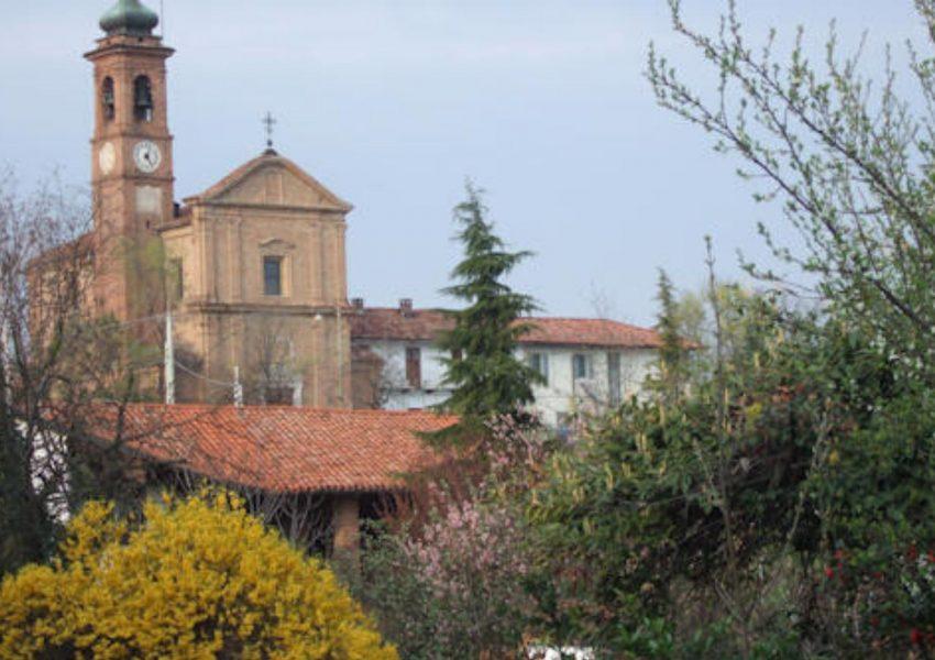 Marcorengo_Parrocchiale_689x474