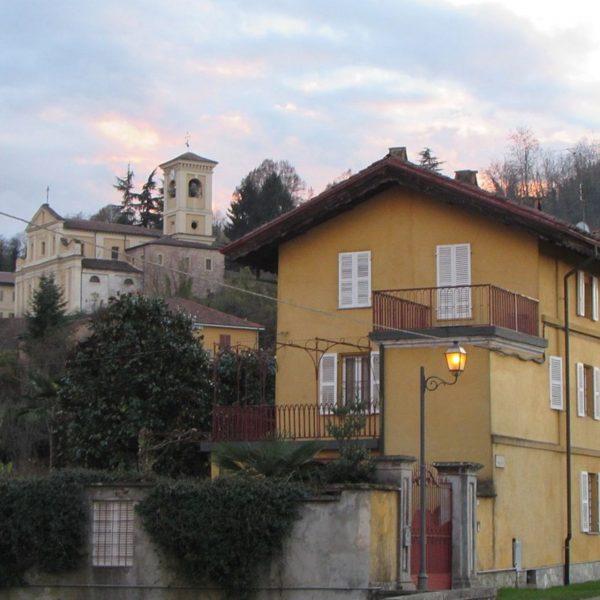 Monteu da Po_San Giovani Battista_689x474