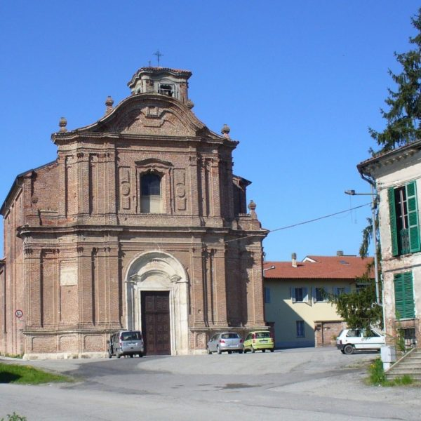 Verrua Savoia_San Giovanni Battista_689x474