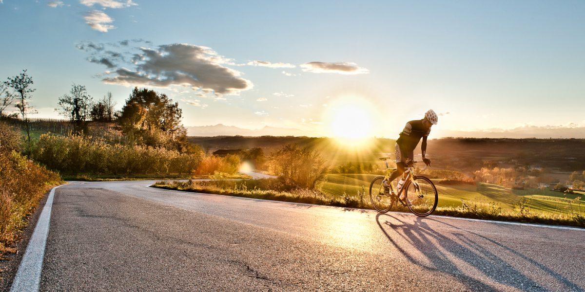 cicloturismo_monferrato