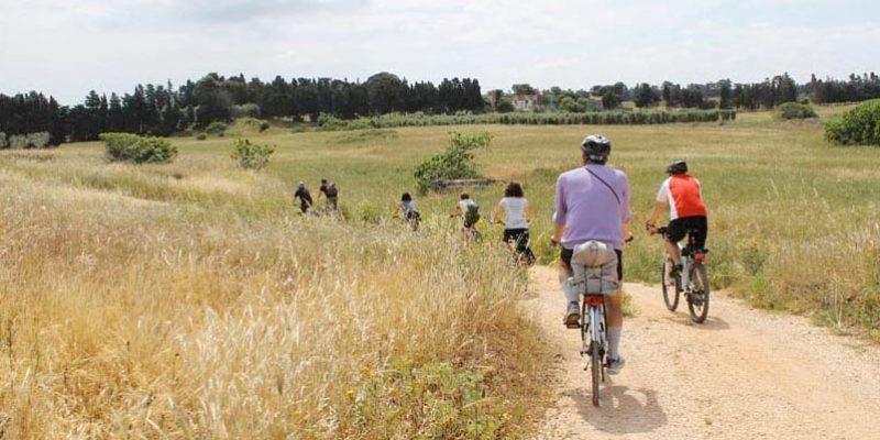 cicloturismo_rivieramonferrato
